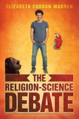 The Religion - Science Debate