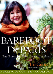 Barefoot in Paris Easy French Food You Can Make at Home