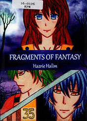 Fragments of Fantasy