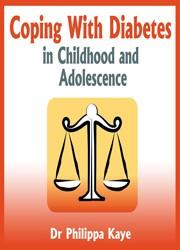Coping With Diabetes in Childhood and Adolescence
