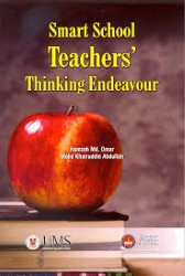 Smart School Teachers' Thinking Endeavour