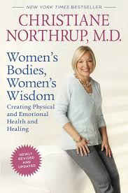 Women's bodies, women's wisdom : creating physical and emotional health and healing.