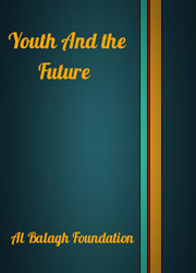 Youth and the future
