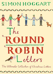 The Round Robin Letters